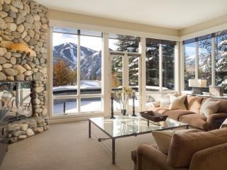 3,800 sq ft. Heart of Ketchum and Sun Valley - Ketchum vacation rentals