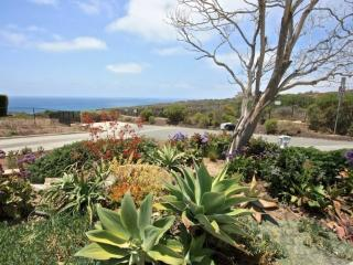The Bungalow at Dana Headlands - Dana Point vacation rentals