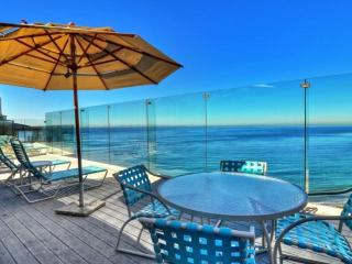 Dana Point Luxury Oceanfront Condo - Dana Point vacation rentals