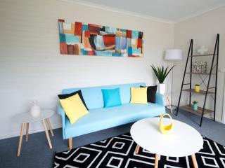 ABC Accommodation - Rye - Rye vacation rentals