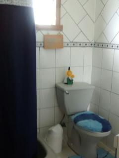 cabaña 2 piezas, cocina living y baño, 12km-Pucón - Pucon vacation rentals