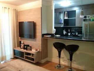 Apartamento com wifi e tv acabo por temporada - Sao Luis de Maranhao vacation rentals