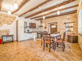 Nice Villa with Internet Access and Dishwasher - Trviz vacation rentals