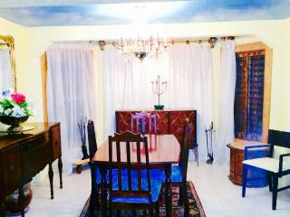 Nice 3 bedroom Portmore House with Internet Access - Portmore vacation rentals