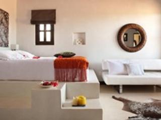 Luxury villa with housekeeping and infinity pool - Santa Cruz vacation rentals