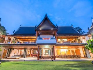 Villa Aye - Kamala vacation rentals