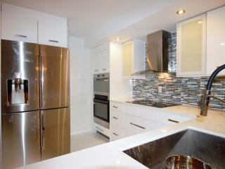 CORPORATE RENTAL-SpectacularMiami Beach 2bed Condo - Miami Beach vacation rentals