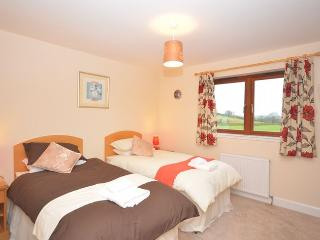 Charming House with Internet Access and Hot Tub - Linlithgow vacation rentals