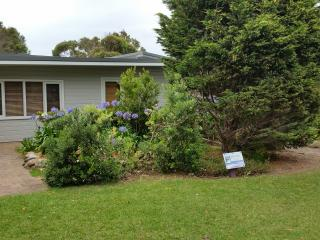 Perfect House with Dishwasher and Parking - Culburra Beach vacation rentals