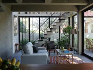 Designer Home with Garden near Sea - Hua Hin vacation rentals