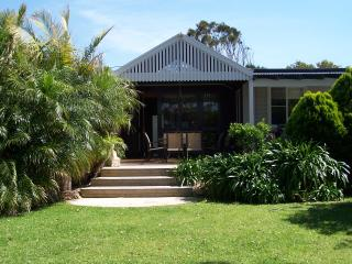 Perfect House with A/C and Washing Machine - Culburra Beach vacation rentals