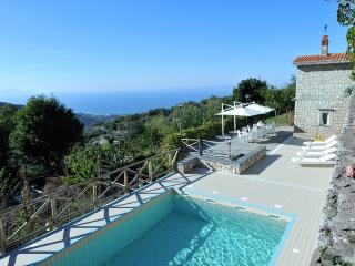 Villa Mambrini - Sorrento vacation rentals