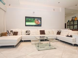 AMAZING SOUTH BEACH PENTHOUSE - Miami Beach vacation rentals