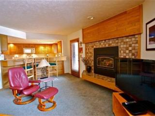 20% Off till 12/15-FREE FUN Package W/ Booking! Near Lifts With Great Views of Slopes From HOT TUB! - Keystone vacation rentals