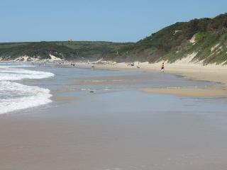 Lovely 3 bedroom House in Cintsa - Cintsa vacation rentals