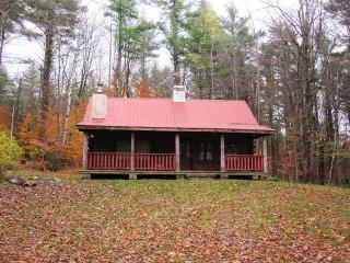 Debbie Higgins Lane-156 - Wardsboro vacation rentals