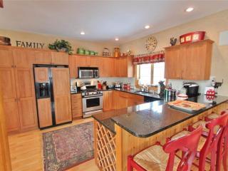 High Meadow 82 - Bondville vacation rentals