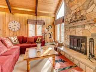 High Meadow-160 - Stratton Mountain vacation rentals