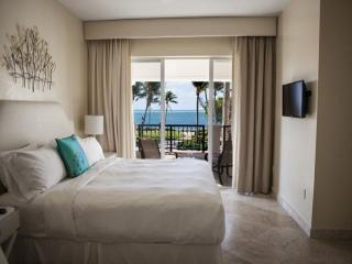 Opulent 2 Bedroom Fisher Island Villa - Ocean Views & Luxury Amenities - Starting at $699 Per Night - Miami Beach vacation rentals
