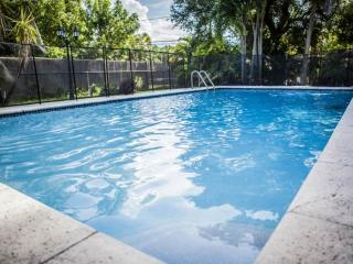 **Summer Promo** Family Home in Miami Springs with Pool Just Minutes from South Beach & the Airport - Miami vacation rentals