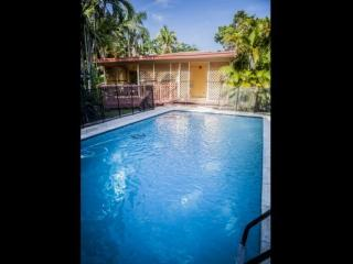 **Winter Promo** Family Home in Miami Springs with Pool Just Minutes from South - Miami vacation rentals