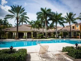Modern 1 Bedroom Condo in Miramar Near Devry University and Sawgrass Mills - Miramar vacation rentals