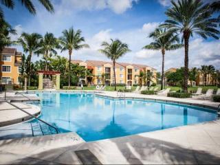 **Spring Discount!** Beautiful 1 Bedroom Condo Near Devry University - Miramar vacation rentals