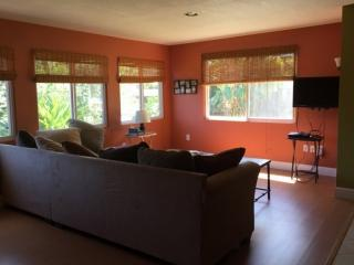 Beautiful 3 Bedroom Home Just Minutes from Beach - Merritt Island vacation rentals