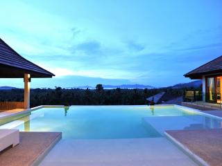 Villa 199 - Special Monthly Rates Available - Mae Nam vacation rentals
