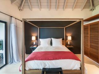 Jocapana (JCP) - Lurin vacation rentals