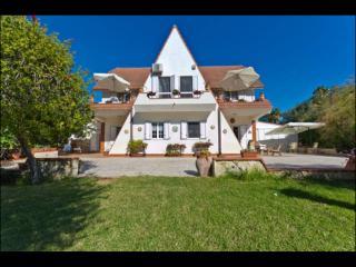 Garden Villa - Syracuse vacation rentals
