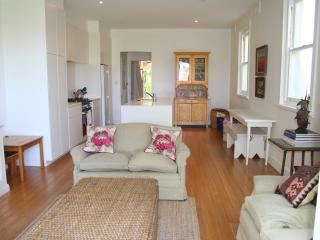 Beautiful Centennial Park Family House - Sydney vacation rentals