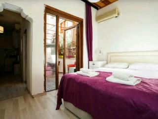 2 bedroom Condo with Television in Istanbul - Istanbul vacation rentals