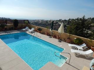 Stunning 3 Bedroom Villa - Tala vacation rentals