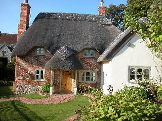 Nice Cottage with Internet Access and Washing Machine - Stapleford vacation rentals