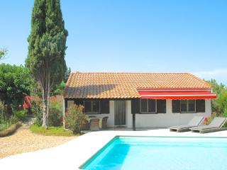 Uniquely situated holiday house - Capestang vacation rentals