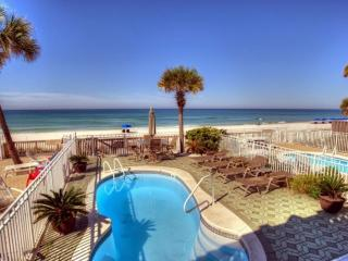 Terrapin Refuge - Panama City Beach vacation rentals