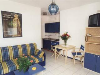 Cozy Apartment with Internet Access and A/C - Lignano Sabbiadoro vacation rentals