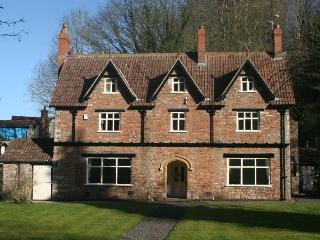 Mill House - Blagdon vacation rentals