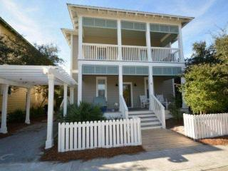Beach Breeze - Family Beach Home - Summer's Edge Community - Seagrove Beach - Santa Rosa Beach vacation rentals