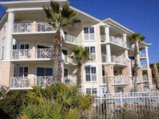 Blue Lupine #212 - Point Washington vacation rentals