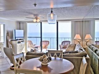 1307 One Seagrove Place - Santa Rosa Beach vacation rentals