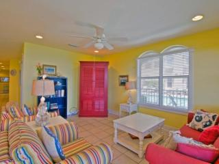 Monterey B101 - Gulf Front Paradise! Steps to Sugar Sand Beach & Heated Pool! - Seacrest Beach vacation rentals