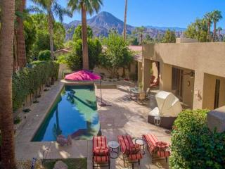 Camino Del Rey Retreat At Indian Wells W/Pool and Spa - Indian Wells vacation rentals