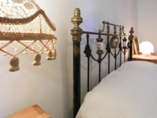 Merkanti Suite - Valletta vacation rentals