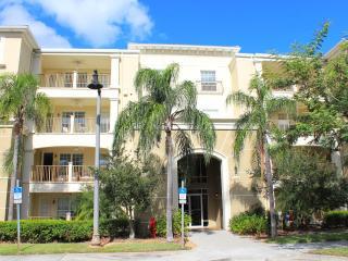 Heart of Orlando - Orlando vacation rentals