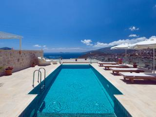 Villa Glass View - Kalkan vacation rentals