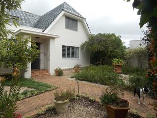 Fabulous Holiday House for the Discerning Renter - Hermanus vacation rentals