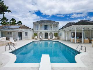 Two Acres of Beautifully Manicured Gardens - Sandy Lane vacation rentals