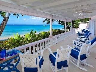 Elegant Tropical Retreat - Mullins Beach vacation rentals